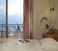 Room Minotel Geranio Au Lac