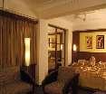 Room Skylon