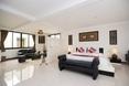 Room True Siam Phayathai Hotel