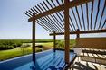 Price For Family Room Capacity 6 At Banyan Tree Mayakoba