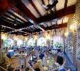 Restaurant Mayfair Beach Resort