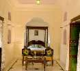Room Mahalkhas Palace