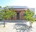 General view Gir Jungle Lodge
