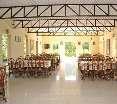 Restaurant Gir Jungle Lodge