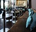 Bar Barriere Lille