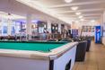 Sports and Entertainment A&o Nuernberg Hauptbahnhof