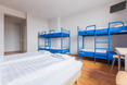Price For Apartment Capacity 6 At A&o Dortmund Hauptbahnhof