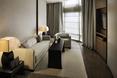 Price For Double Or Twin Classic At Armani Hotel Dubai