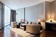 Price For Suite Executive At Armani Hotel Dubai