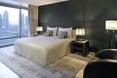 Price For Apartment One Bedroom At Armani Hotel Dubai