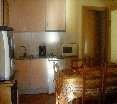 Room Apartamentos Llempo