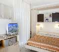 Room Residence Mareo
