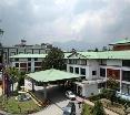 General view Annapurna