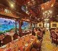 Restaurant Annapurna