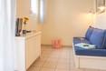 Price For Studio Capacity 3 At Residence Pierre & Vacances Bleu Marine