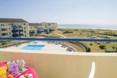 Terrace Residence Pierre & Vacances Bleu Marine