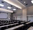 Conferences Park Inn Ostrava
