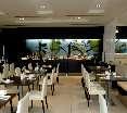 Restaurant Park Inn Ostrava