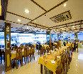 Restaurant Magic Days