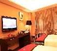 Room Jinyueyuan Air Botique