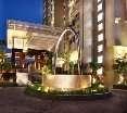General view Aston Balikpapan Hotel & Residence