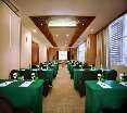Conferences Aston Balikpapan Hotel & Residence