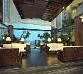 Lobby Aston Balikpapan Hotel & Residence