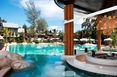 Pool Natai Beach Resort And Spa Phangnga