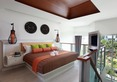 Price For Double Or Twin Duplex At Natai Beach Resort And Spa Phangnga