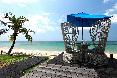 Terrace Natai Beach Resort And Spa Phangnga
