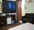 Room Good Time Hotel Seoul