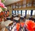 Restaurant Baia Del Sorriso
