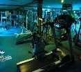 Sports and Entertainment Sahid Jaya