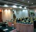 Conferences Sahid Jaya