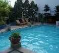 Pool Sahid Jaya