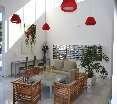 Room Costaluz Punta Umbria