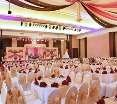 Conferences Aston Samarinda Hotel And Convention Centre