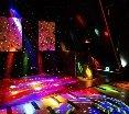 Sports and Entertainment Maalu Maalu Resort And Spa