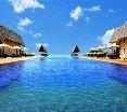 Pool Maalu Maalu Resort And Spa