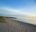 Beach Maalu Maalu Resort And Spa