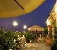 Terrace Hotel Miramare