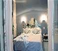 Room Hotel Miramare