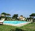Pool Podere Conte Gherardo