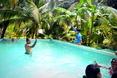 Pool Montego Bay Beach Village