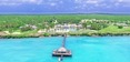General view Sea Cliff Resort And Spa Zanzibar