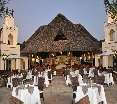 Restaurant Sea Cliff Resort And Spa Zanzibar