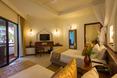 Room Sea Cliff Resort And Spa Zanzibar
