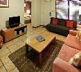 Room The Sebel Busselton