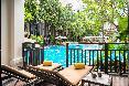 Price For Double Deluxe At Centara Anda Dhevi Resort & Spa Krabi