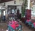 Restaurant Via Verde Del Aceite Apartamentos Rurales